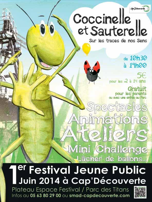 festival jeune cap decouverte-2014