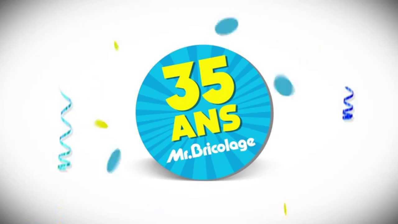 animation micro anniversaire magasin. Black Bedroom Furniture Sets. Home Design Ideas