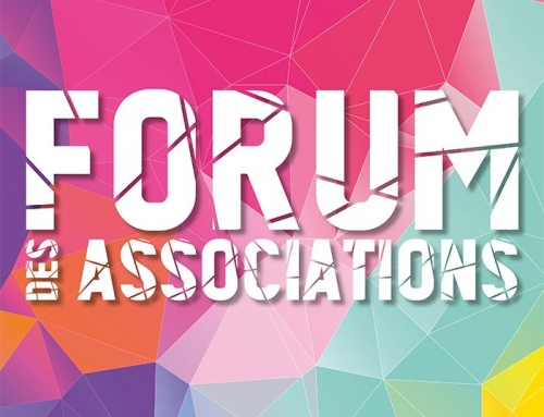 Forum des associations Bessiéres et Muret