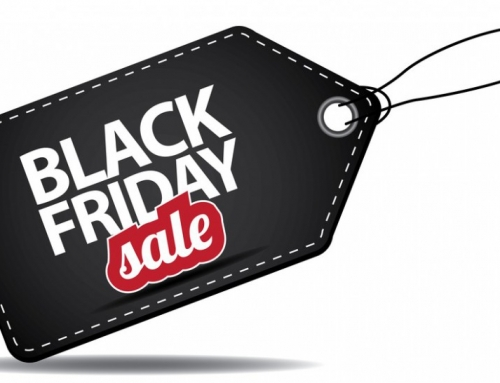 Black Friday-Village des marques-2019