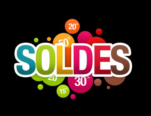 Animation micro Soldes Hiver 2019