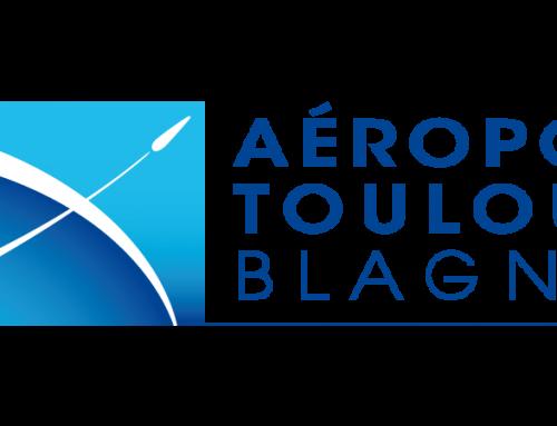 Le Quiz Gagnant-Aeroport Toulouse Blagnac
