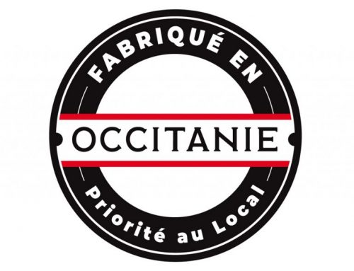 Animation micro village « Fabrique en Occitanie »-2020