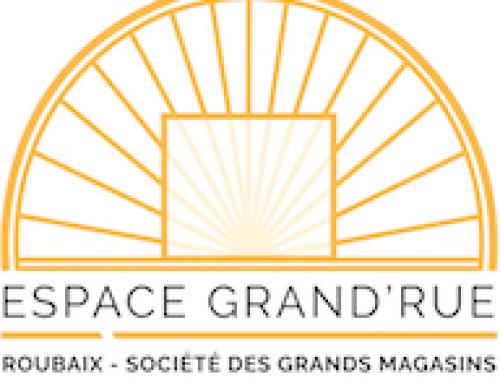 Animation micro Braderie Roubaix 2021